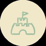 Symbol Sandburg