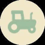 Symbol Traktor